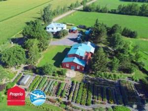 9679158 - Farm for sale