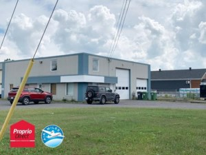 13811716 - Commercial building/Office for sale