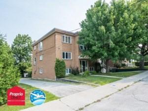 20239686 - Quadruplex for sale