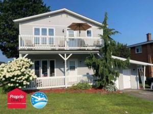28512287 - Duplex for sale
