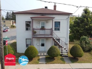 17260449 - Duplex for sale