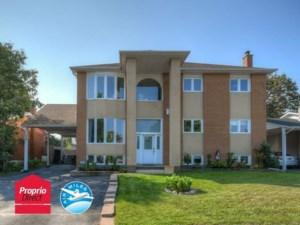 16543083 - Duplex for sale