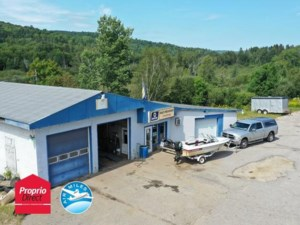 21376562 - Commercial building/Office for sale