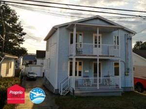 25900766 - Duplex for sale