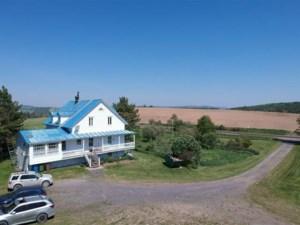 13386514 - Farm for sale