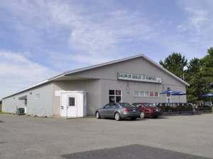 15591918 - Commercial building/Office for sale
