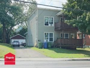 28781624 - Duplex for sale