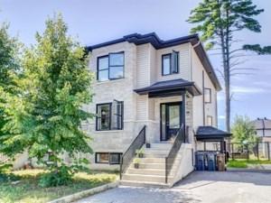 16250943 - Duplex for sale