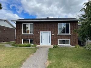 10482071 - Quadruplex for sale