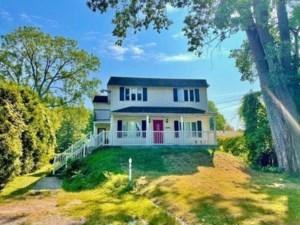 13798000 - Duplex for sale