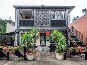 24996852 - Commercial building/Office for sale