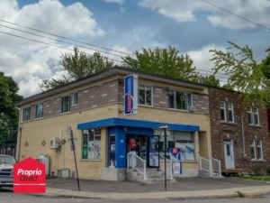 26685808 - Commercial building/Office for sale