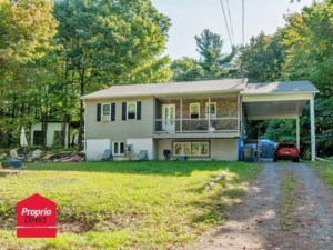 21064158 - Duplex for sale