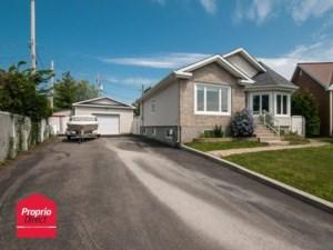 28399757 - Duplex for sale