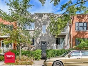 13767202 - Duplex for sale