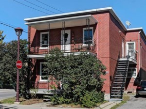 15365137 - Duplex for sale
