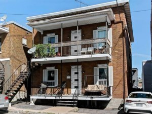 22562982 - Duplex for sale