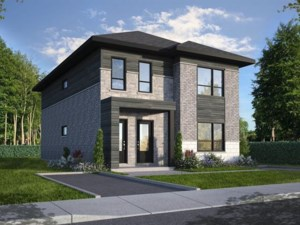 10546173 - Duplex for sale