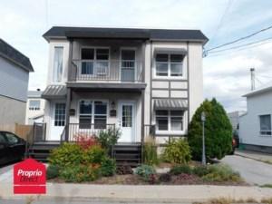 23080398 - Duplex for sale
