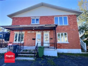 12454934 - Duplex for sale