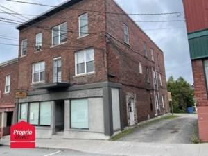 14094376 - Quadruplex for sale