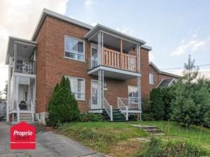 23625109 - Duplex for sale