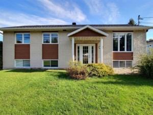 28527335 - Duplex for sale