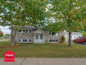 15914847 - Duplex for sale