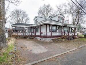 16736221 - Duplex for sale