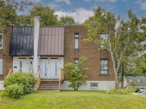 22815476 - Duplex for sale