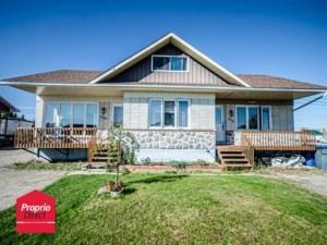 12781517 - Duplex for sale
