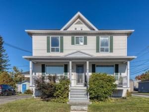 26259453 - Duplex for sale