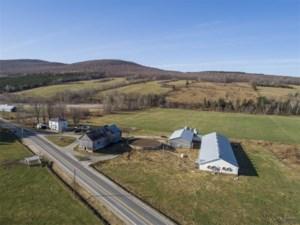20284370 - Farm for sale