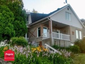 14492068 - Duplex for sale