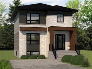 18151932 - Duplex for sale