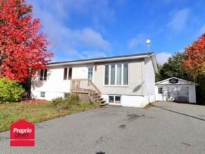 12178207 - Duplex for sale