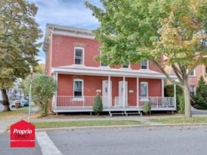 24631048 - Duplex for sale