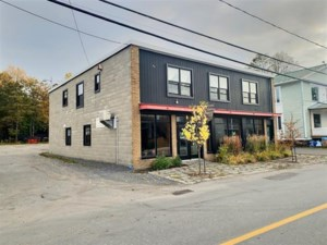 15166168 - Commercial building/Office for sale