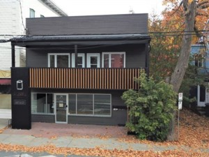 23749882 - Commercial building/Office for sale