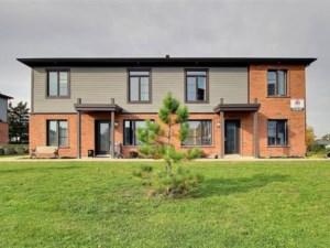 20221290 - Quadruplex for sale