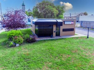 26597255 - Commercial building/Office for sale