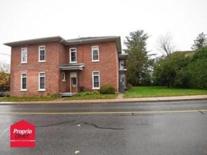 13637562 - Quadruplex for sale