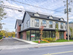 22487348 - Commercial building/Office for sale