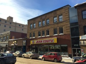17790974 - Commercial space for rent