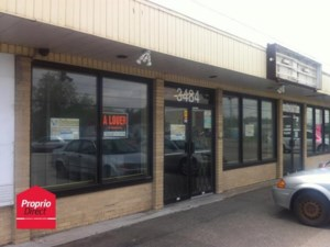 27114967 - Commercial space for rent