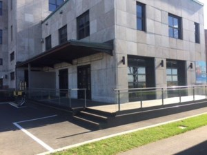 11963583 - Commercial space for rent