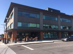 13145764 - Commercial space for rent