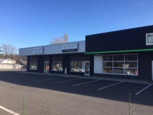13988707 - Commercial space for rent