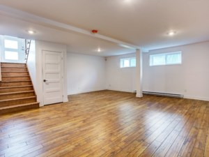 Town house for rent