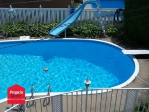 24817693 - Detached house for rent